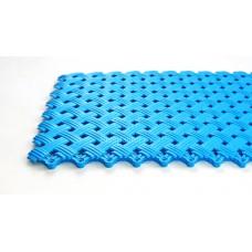 """Напольное покрытие для влажных зон """"Aqua"""" 9*340*340 мм"""