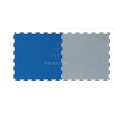 Напольное покрытие Sold Terra с усовершенствованной текстурой поверхности 7*500*500 мм