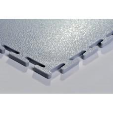 Напольное покрытие Sensor BIT 7*500*500 мм
