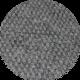 Рулонные щетинистые покрытия