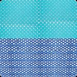 Покрытия для бассейнов и душевых