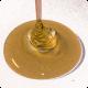 Клей полиуретановый для укладки резиновых покрытий