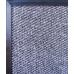 Влаговпитывающий ковер PRIMENOP  в резиновом окантовочном плинтусе