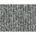 Влаговпитывающий ковер SUPERNOP  в резиновом окантовочном плинтусе