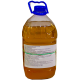 Клей полиуретановый однокомпонентный бутыль 5 л