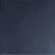 """Плитка резиновая напольная """"Экоплитка"""" 500х500 мм 40 мм черная"""