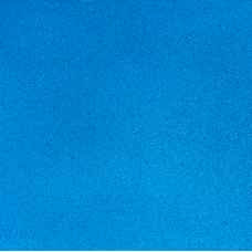 """Плитка резиновая напольная """"Экоплитка"""" 10 мм синяя"""