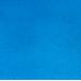"""Плитка резиновая напольная """"Экоплитка"""" 18 мм синяя"""