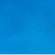 """Плитка резиновая напольная """"Экоплитка"""" 500х500 мм 30 мм синяя"""
