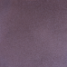 """Плитка резиновая напольная """"Экоплитка"""" 18 мм коричневая"""