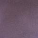 """Плитка резиновая напольная """"Экоплитка"""" 500х500 мм 30 мм коричневая"""