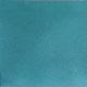 """Плитка резиновая напольная """"Экоплитка"""" 500х500 мм 10 мм зелёная """"зелёный мох"""""""