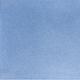 """Плитка резиновая напольная """"Экоплитка"""" 500х500 мм 10 мм серая"""