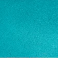 """Плитка резиновая напольная """"Экоплитка"""" 500х500 мм 10 мм  зелёная """"изумруд"""""""