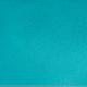 """Плитка резиновая напольная """"Экоплитка"""" 500х500 мм 30 мм светло-зелёная"""