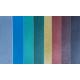 Плитка резиновая напольная 10 мм уценённая2с