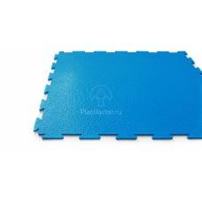 Напольное покрытие Sensor Tech 7*500*500 мм