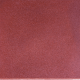 """Плитка резиновая напольная """"Экоплитка"""" 500х500 мм 10 мм терракотовая"""