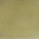 """Плитка резиновая напольная """"Экоплитка"""" 500х500 мм 20 мм жёлтая"""
