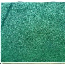 (зеленый) Материалы для изготовления бесшовного покрытия